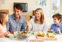 шумоизоляция квартиры для семейного счастья